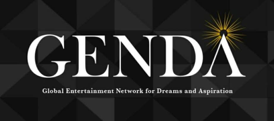 株式会社GENDA(ジェンダ)